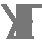Yeliz Elveren Logo